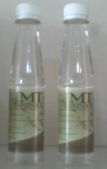 Minuman IMT (IMT Drink)