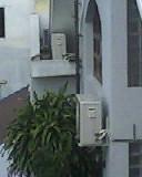 Vệ sinh máy lạnh + Kiểm tra gas + châm gas = 100.000đồng - 5