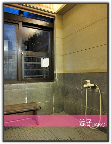 名流湯村 溫泉會館10