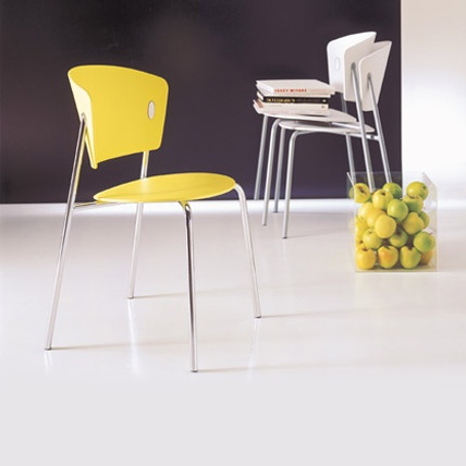 Dining Chairs Gallery by Anora Home