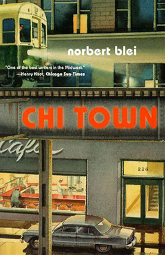 CHI_TOWN2