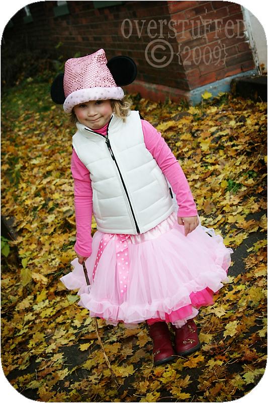 IMG_4130 Sophia Halloween web