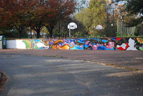 Pierce Park 002