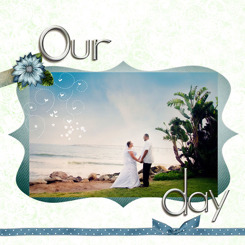 Wedding-OurDay-Web1