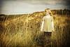 Dunes (Stuart Stevenson) Tags: scotland october sanddunes eastcoast gullane longgrass unseasonablywarm