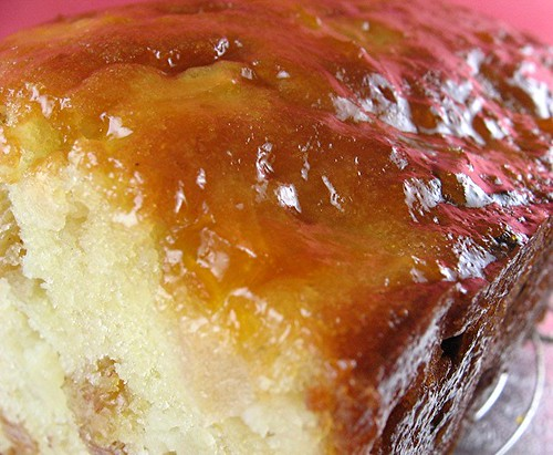 rum_raisin_apple_loaf_g