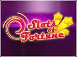 Slots of Fortune Casino Review