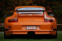 Porsche 997 GT3 RS (simons.jasper) Tags: road color beautiful car racecar jasper belgium belgie sony fast special porsche autos rs simons a100 supercars zolder 997 heusden autogespot spotswagens