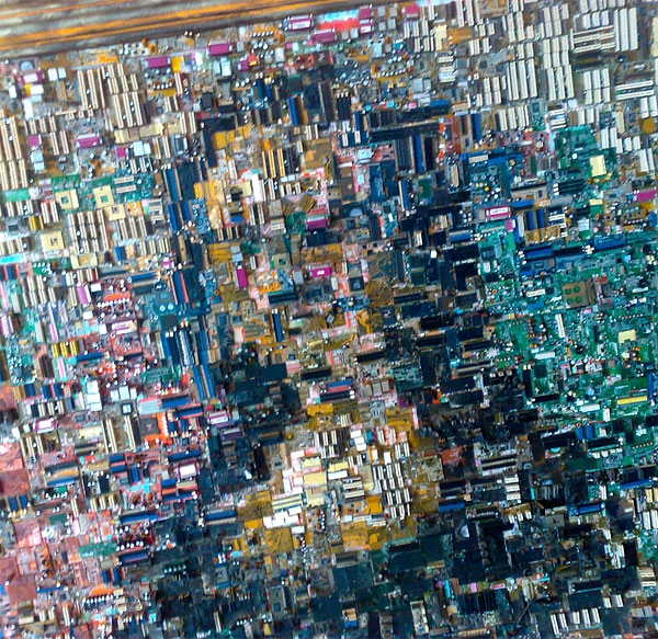 02_motherboard_mona_lisa_detail