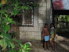 IMG_0104 (rodelrosario) Tags: nabas unidos aklanapril08