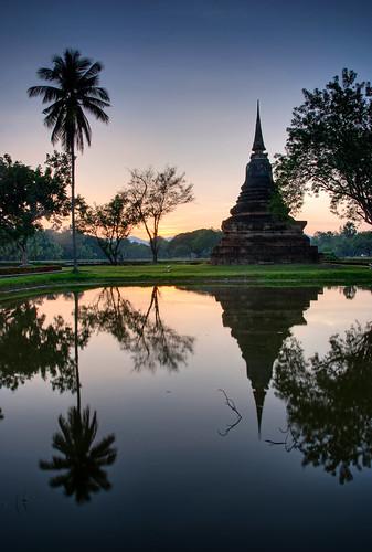 Sukhothai 11