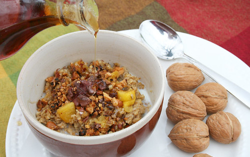 oatmeal_pumpkin2