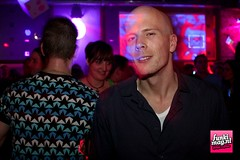 Nachtwerk invites Tomcraft (FunkiMag.nl) Tags: bo groningen 2009 invites nachtwerk platformtheater tomcraft 14november pixelsync funkiblog funkimag bojanaleksander pushnoi stereosandwich