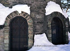 COL DI JOUX NEAR CHURCH 4473 (mikek666) Tags: snow ice gelo church frozen nieve sneeuw iglesia led chiesa igreja neve eliza eis kerk hielo kar eira elurra ijs ghiaccio buz congelados eglwys cerkev лед εκκλησία χιόνι црква biserică izotz πάγοσ izoztu