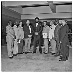 SCRTD - Operator of the Year Luncheon RTD_1887_12 (Metro Transportation Library and Archive) Tags: employees specialevents rtd scrtd employeeawards operatoroftheyear busoperator southerncaliforniarapidtransitdistrict