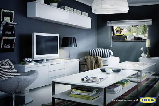muebles-objetos-decoración