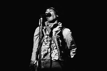 Live At Monterey (2007) 4121121332_effdcbbe1e_o