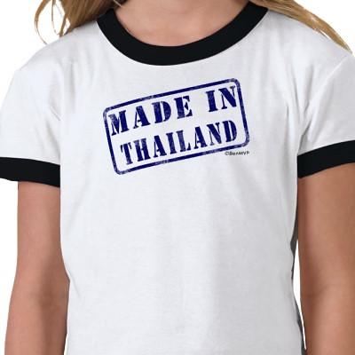 made_in_thailand_tshirt-p235544539406836672qn6u_400