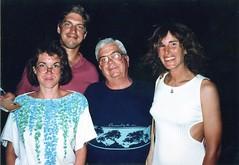 870505 Cloud Nine Extras 081 (rona.h) Tags: 1987 sandy may caroline bob elaine virginislands cloudnine ronah