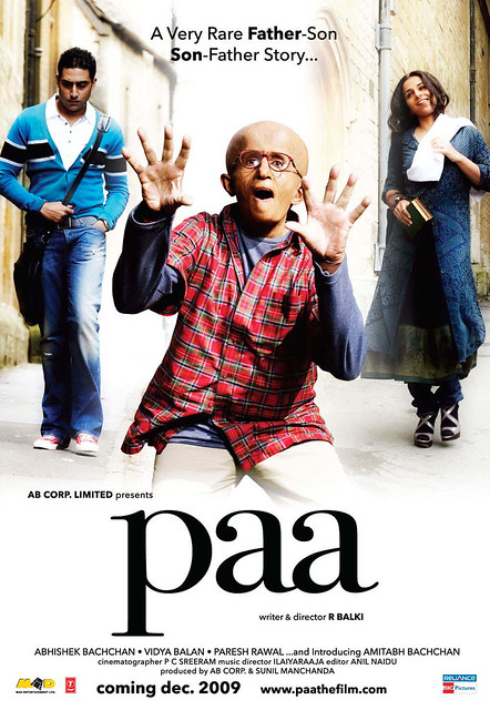 Paa-Movie-pictures-5