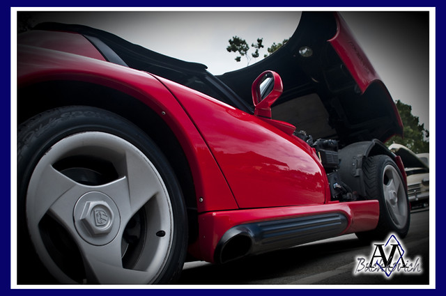 red car 1993 dodge viper 1993dodgeviper