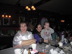 IMG_0518 (SCOUTER JOYCE) Tags: pictures wedding ny newyork church cake canon photography buffalo catholic roman pics eat 2009 weddingreception digitalphotography infantofprague rehearsals digitalphotograph eriecounty cheektowaga october31 campcook halloweenwedding weddingrehearsals shutterbugstrollcom westernnewyorkphotos buffaloevents canonsx10 wnyshutterbug scouterjoyce httpwwwflickrcomphotosscouterjoycesets