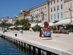 DB_20080621_8516 (ilg-ul) Tags: harbour croatia malilošinj lošinjisland