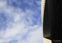 00010MB (WellyLim) Tags: sky singapore marinabarrage singaporeflyer