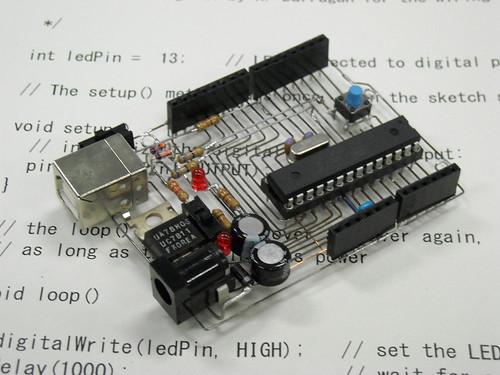 scltn_arduino_648