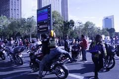 _MG_9711 (PIT_023) Tags: girls honda mexico motorcycles harleydavidson yamaha reforma kawasaki helmets motocicletas chikas desfiledemotos diadelmotociclista