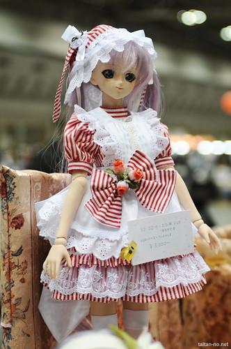 DollsParty22-DSC_9795