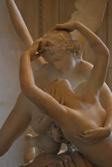 amore e psiche (jles) Tags: pariiis