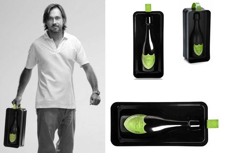 dom_perignon_black_box_marc_newson