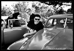 boysboysboys (romi greub) Tags: auto summer woman sun art cars colors bike sex fun photo blackwhite women classiccar european foto photographer prague yacht sommer kunst f1 ferrari location hotrod bern frau custom emotions charlesbridge davidson formula1 2009 pinup romi classiccars spass gettyimages quadcam faak emotionen barandbooks europeanbikeweek hangarrockin customchrome romigreub hotrodsracing faak2009