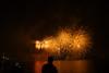DPP_0078 (Kwang11270) Tags: firework thong thani muang