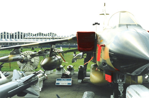 الموسوعه الفوغترافيه لصور القوات الجويه الملكيه السعوديه ( rsaf ) - صفحة 4 4219810129_d15a22474c