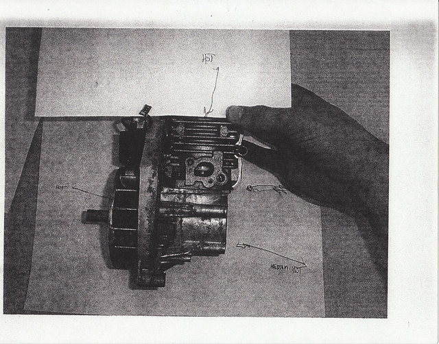 engine photo 2