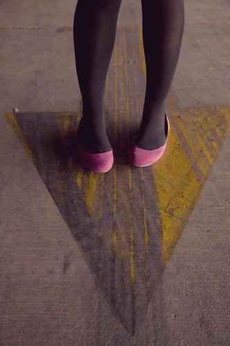 #9 shoes