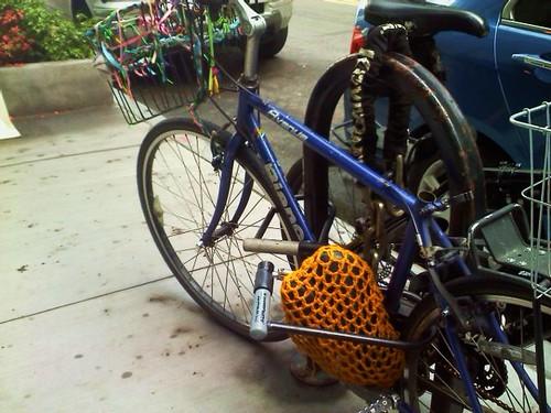 crochetcreep5