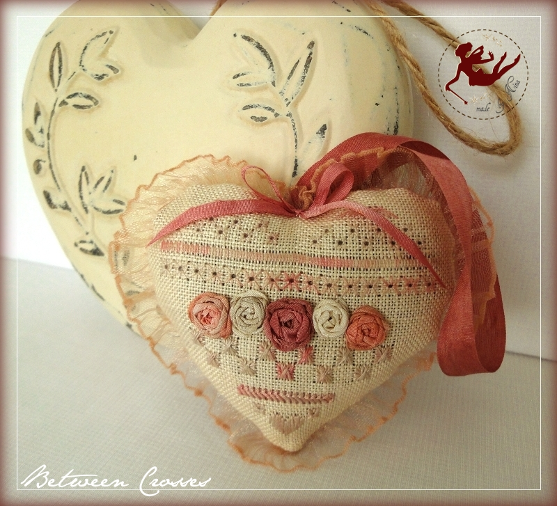 Atalie heart for Petra_by Nina_2011May