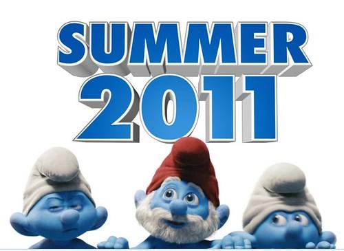 The-Smurfs-Movie-Trailer