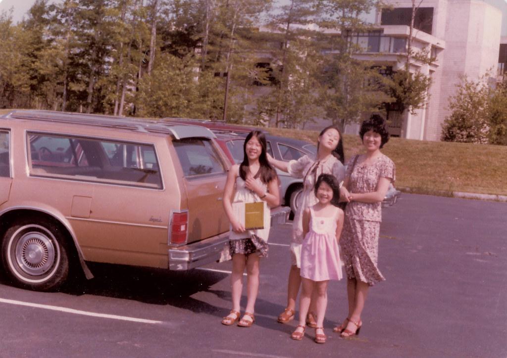 Family_1970s