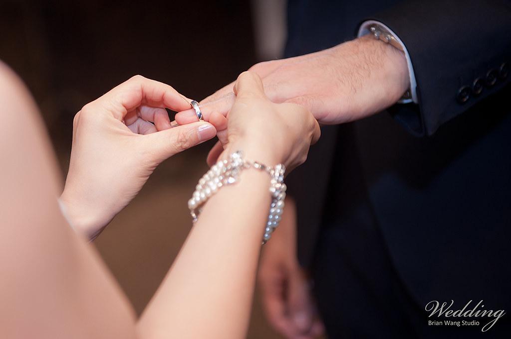 '婚禮紀錄,婚攝,台北婚攝,戶外婚禮,婚攝推薦,BrianWang,世貿聯誼社,世貿33,174'