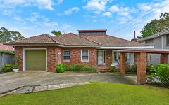 35 Bellamy Street, Pennant Hills NSW