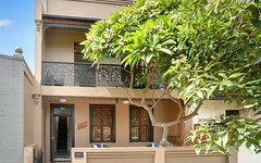240 Henderson Road, Alexandria NSW