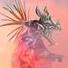 Más información sobre este artista y muchos más en nuestra sección 'Arte en la red':http://www.casamerica.es/arte-en-la-red