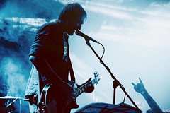 96 (ently_amina) Tags: rock rockband rockon live gig concert rocketman sgtpeppersbar