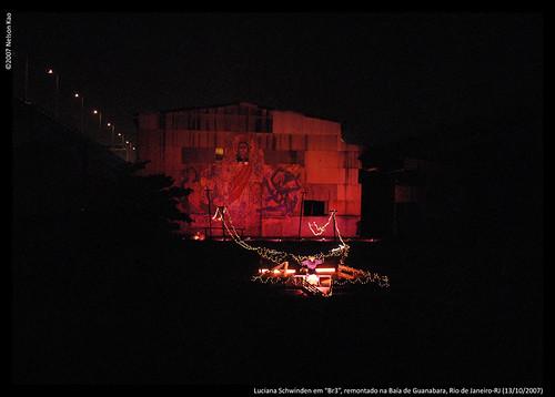 Teatro da Vertigem - BR3 - KAO_0172