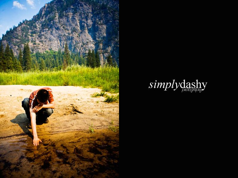 Yosemite2009JustinShot