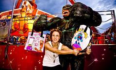 robots (lascosasdehule) Tags: de robot venezuela cosas caracas and bolsos carteras nicol hule brazaletes zarcillos acaros engberts